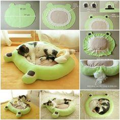 Cat Beds to Make - 100 Sew and No Sew Patterns - DogCatPin.com Easy To Build Cat House Designs Html on easy to build bee hive, easy to build furniture, easy to build coffee table, easy to build garden, colorful cat house, easy to build computer desk, realistic cat house, easy to build bench, easy to build bird cages, easy to build dog kennels, easy to build chair, easy to build barn, easy to build boat, easy to build chest, easy to build cabin, clean cat house, easy to build shed, build your own cat house, easy to build toys, fast cat house,