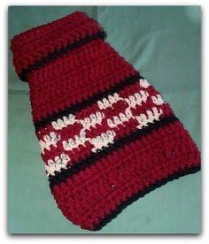 40 Trendy crochet cat sweater pattern kitty free knitting | 276x236