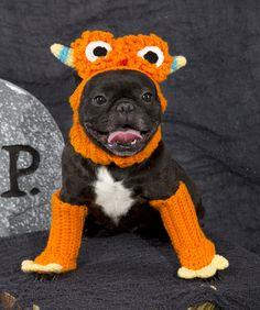 Make a dog costume over 20 free patterns at dogcatpin dog monster costume ccuart Images