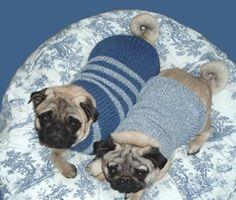 CableCable Knit Greyhound Sweater pattern